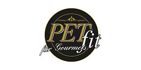 Logo PET-fit