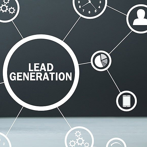 Schemata Lead Generation