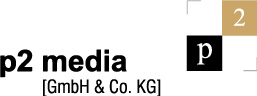 p2 media GmbH & Co. KG